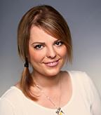 Claudia Grüneberger
