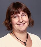 Frau Hirsch