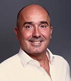 Dr. Bernhard Schweizer