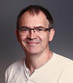 Dr. Thomas Sauer