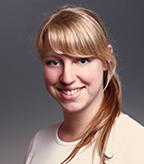 Julia Röhlke