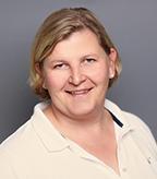 Petra Schweizer